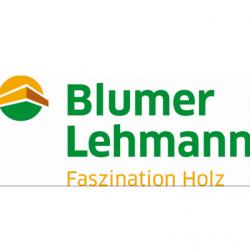 Blumer Lehmann