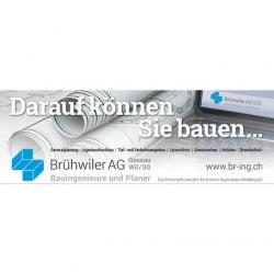 Brühwiler AG