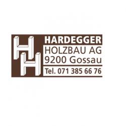Hardegger Holzbau AG