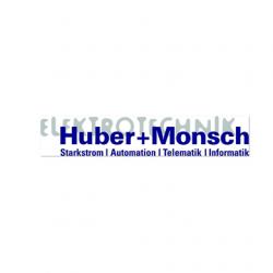 Huber+Monsch