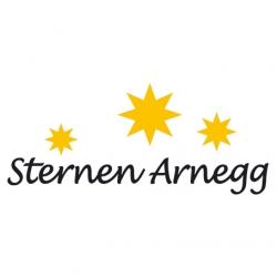 Sternen Arnegg