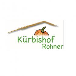 Kürbishof Rohner