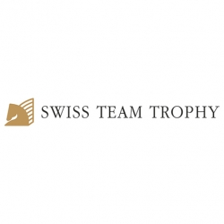 Swiss Team Trophy