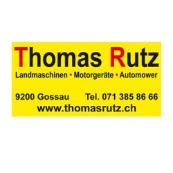 Thomas Rutz