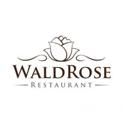 waldrose