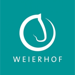 Weierhof