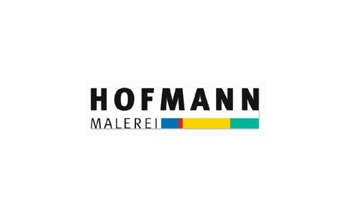 Hofmann Malerei