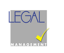 LM Management AG