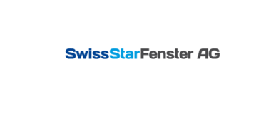 Swiss Star Fenster