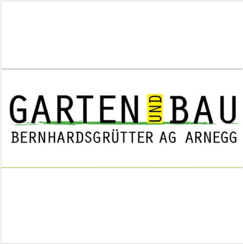 Gartenbau Bernhardsgrütter