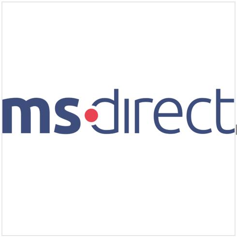MS DirectGroup AG