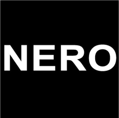 NERO Roland Nenning