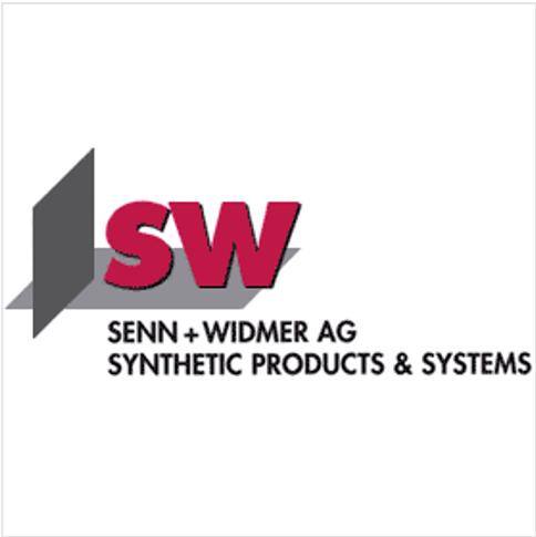 Senn & Widmer AG