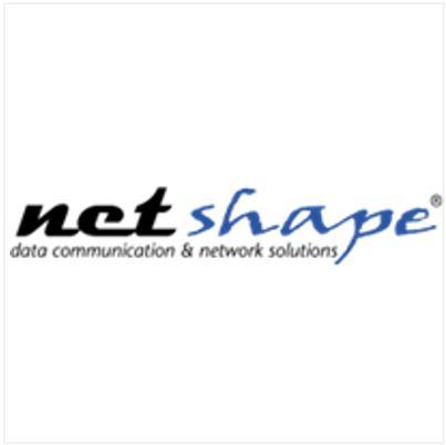 netshape