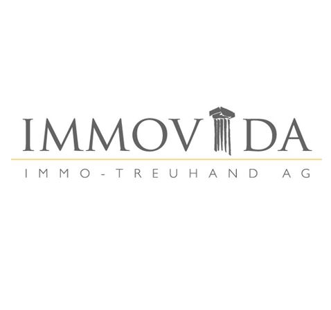 Immovia - Immo Treuhand AG