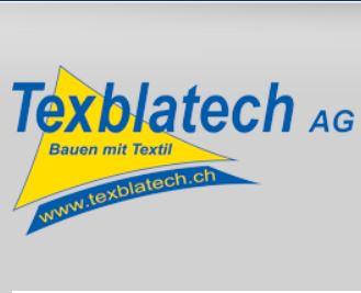 Texblatech AG