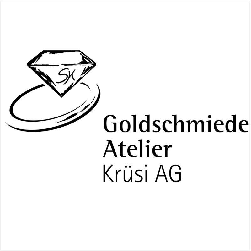 Krüsi Goldschmiede Atelier