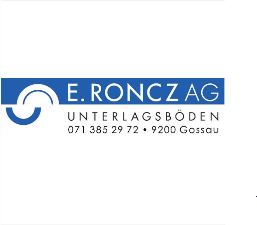 E. Roncz AG